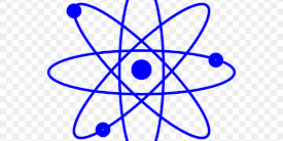 Производството на атомна енергия по света се увеличава за пета поредна година