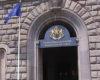 Одобрена е българската позиция за подготовка на Междуправителствено споразумение между България и Гърция  относно данъчното третиране на интерконектора между страните