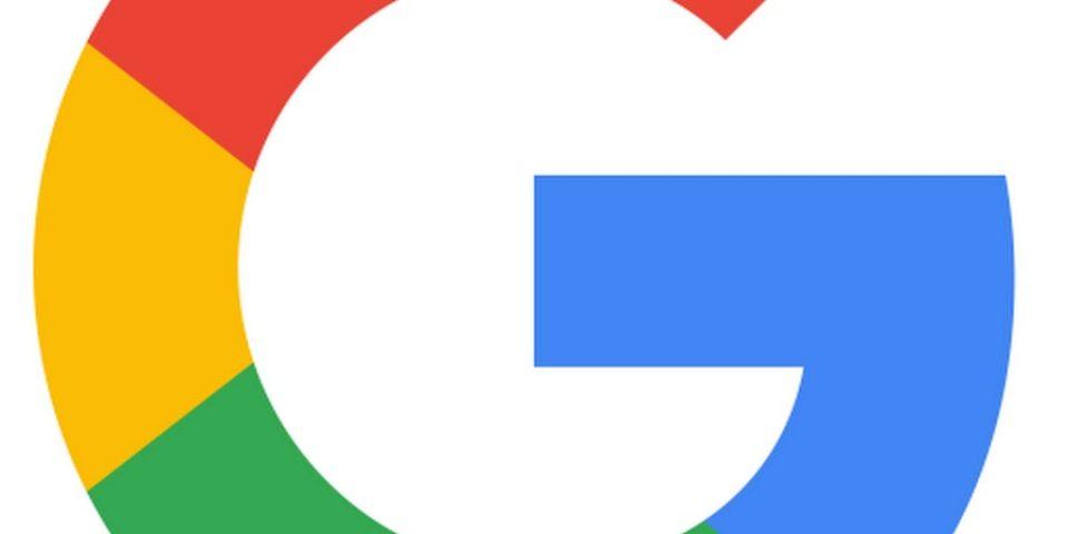 Google ще изкупува зелена електроенергия от Финландия