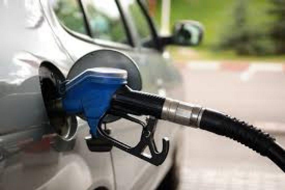 Експерт: Законът за горивата трябва да се промени, но проблемите се коренят в този за акцизите