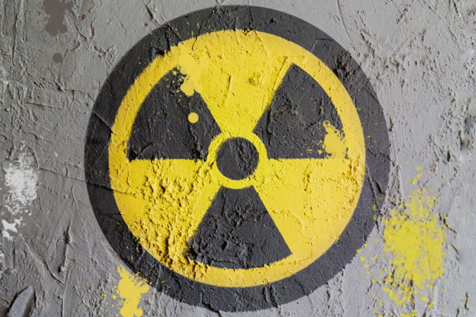 Виетнам ще изгражда изследователски атомен реактор