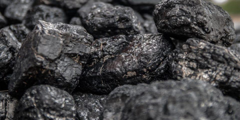 Запазваме въглищните централи до 2050 г.