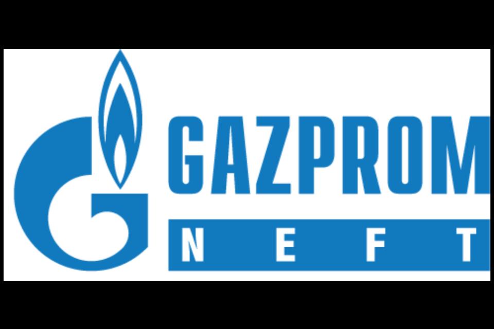 """""""Газпром нефт"""" ще инвестира в Сърбия 1,4 млрд. долара до 2025 г."""