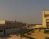 """Горивната компания на """"Росатом"""" – ТВЕЛ достави в Египет компоненти за ядрено гориво"""