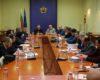 В МЕ бяха обсъдени теми от проекта на интегриран национален план за климат и енергетика